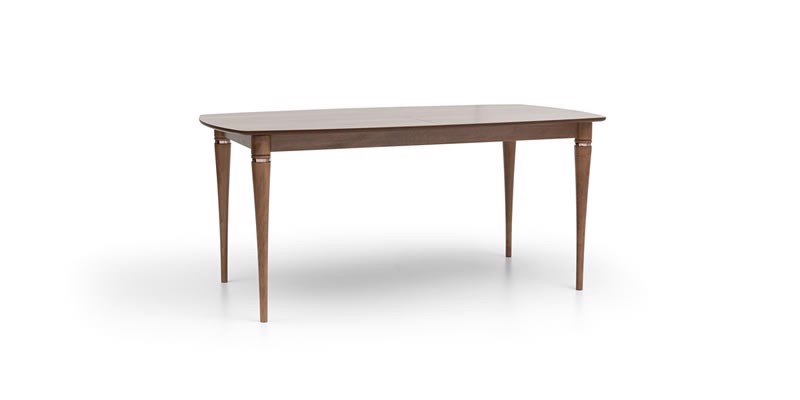 MONTANA Table Extensible 100*170