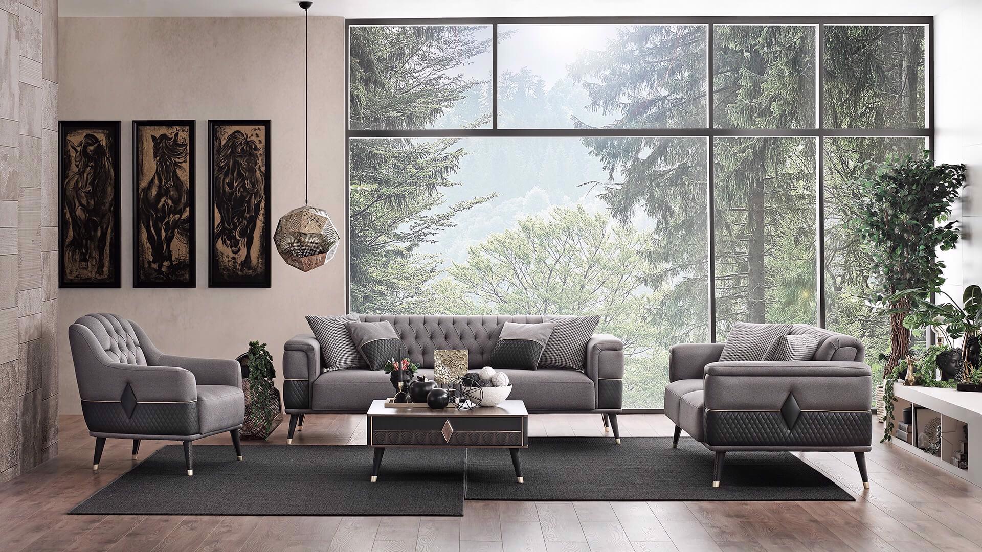deka meubles